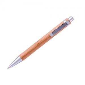 Bolígrafos y afines