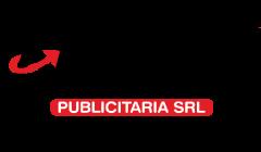 logoAccionHodara